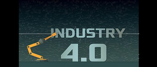 Webinar: Digital Technology Council - Industry 4.0