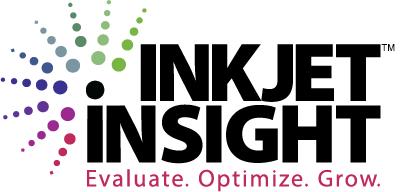 Virtual Inkjet Innovation Week