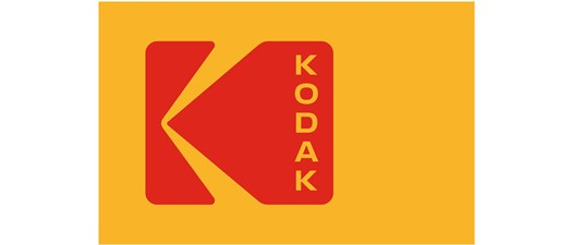 Webinar: Kodak Buying Power Rebate Program