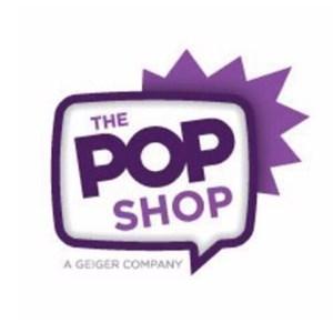 Beebop Shop, Inc.