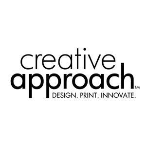 Creative Approach Atlanta