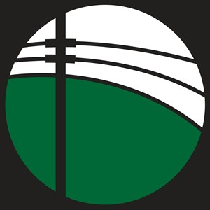 Green Line Rates