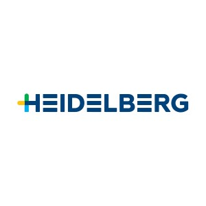 Heidelberg USA, Inc.