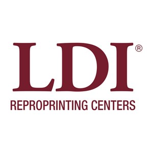 LDI Reproprinting Centers - Conyers