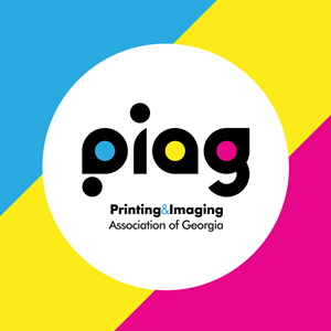 Printing & Imaging Association of Georgia