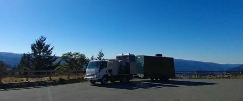 Virtual Training - Transportation and Logistics