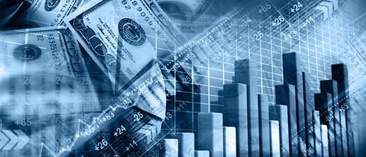 Virtual Roundtable - Economic Update PLUS Hiring/Retaining Service Techs