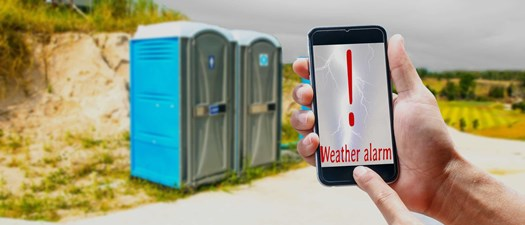Virtual Roundtable - Event and Severe Weather Safety Issues