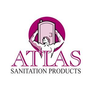 Atlas Sanitation Products B.V.