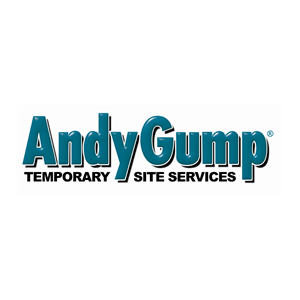 Andy Gump, Inc.