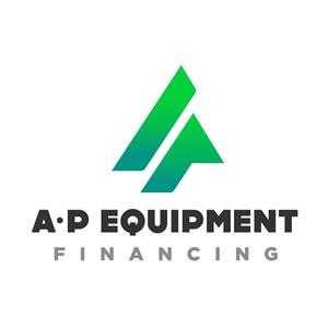 AP Equipment Financing
