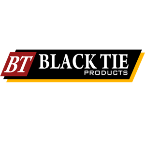 Black Tie Products