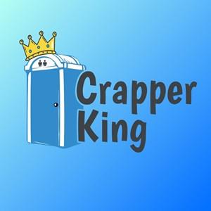 Crapper King