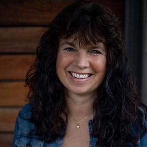 Angelique Denneman