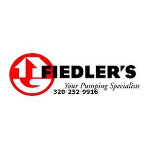 Fiedler Your Pumping Specialists, Inc