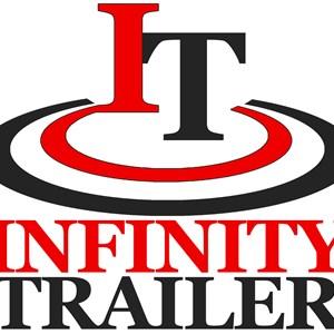 Infinity Trailer