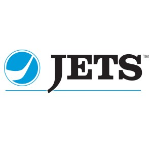 Photo of Jets Vacuum AS