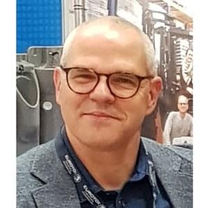 Johan Van Zuijen