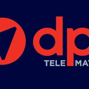 DPL Telematics
