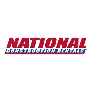 National Construction Rentals, Inc.