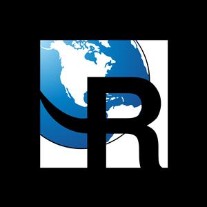 Ritam Technologies, LLC