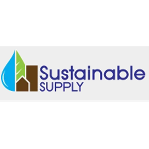 Sustainable Supply