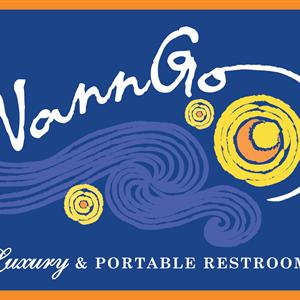 Vann Go Luxury Mobile Restrooms