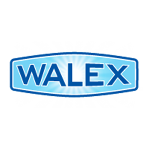 Walex Products Company, Inc.