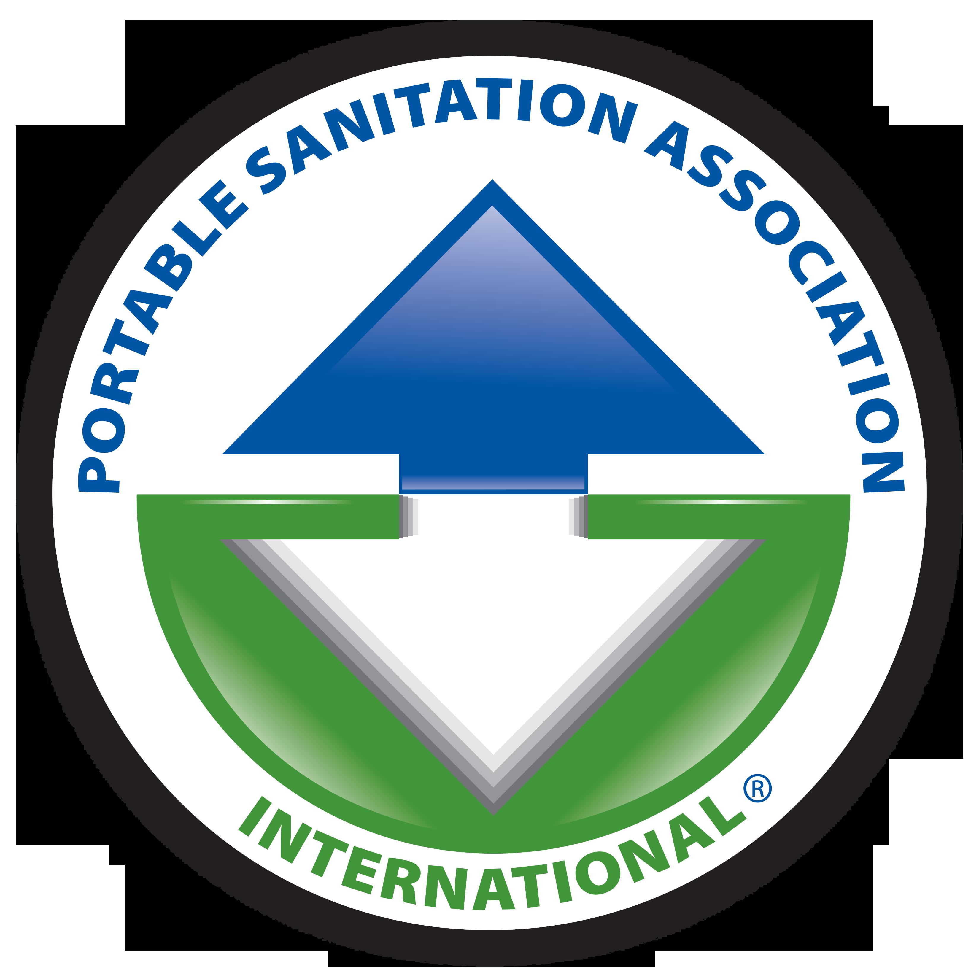 PSAI Logo