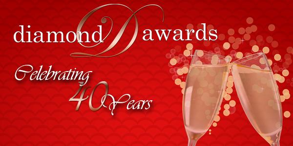 2019 Diamond Awards