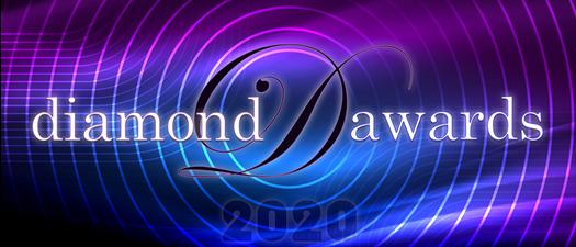 2020 Diamond Awards