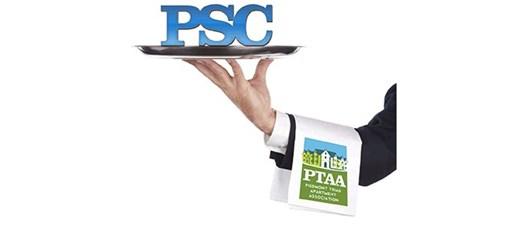 PSC   - social