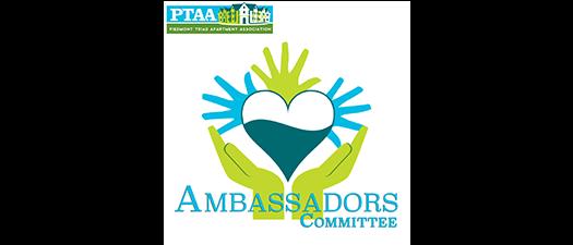 Ambassadors Committee