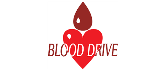 Blood Drive- Hosted by ECHO Committee