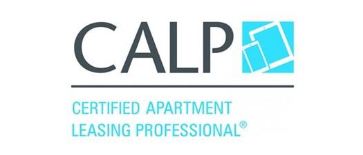 CALP- New & Improved!