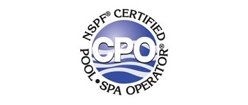 CPO course with Roy Fielding