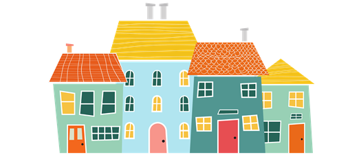 Fair Housing: WHY and HOW?