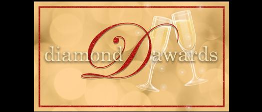 Diamond Awards- 40 Year Anniversary
