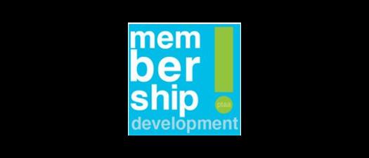 Membership Development Committee