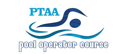 Pool Operator Course (NC certification)- Virtual