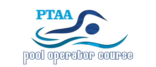 Pool Operator Course (NC & Nat'l cert)- Virtual