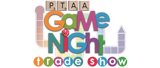 2021 Trade Show:  Get Your Game On