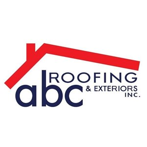ABC Roofing & Exteriors Inc