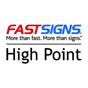 FastSigns of High Point