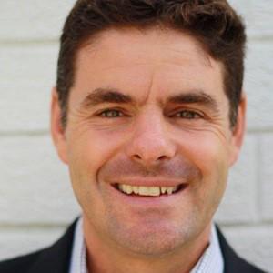 Matt Ketterman