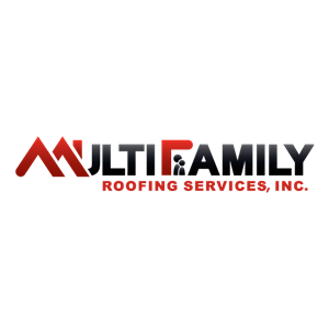 Multifamily Roofing Services, Inc.