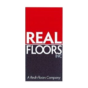 Real Floors Inc.
