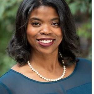 Ashanti Smith-Watson
