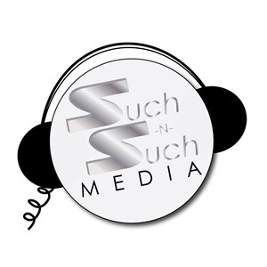 Such-N-Such Media