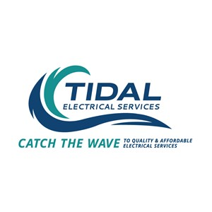 Tidal Electrical Services, Inc